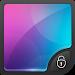 Download Colorful CM Locker Wallpaper APK