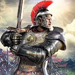 Download Download Clash of Empire: New Empire Age APK For Android