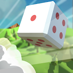 Download Download Dice Winner – Travel Around The World APK For Android
