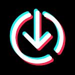 Download Download Downloader for TikTok APK For Android 2021