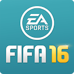 Download Download EA SPORTS™ FIFA 16 Companion APK For Android
