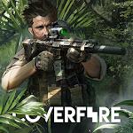 Download Cover Fire: Offline Shooting Games APK
