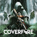 Cover Fire: Shooting Games PRO