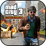 Download Download Mad City Gansterlife 3 New order APK For Android 2021