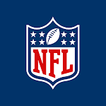 Download Download NFL APK For Android 2021