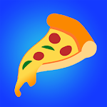 Download Download Pizzaiolo! APK For Android