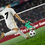 Download Download Soccer Super Star APK For Android