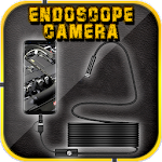 Download Download endoscope app for android APK For Android 2021