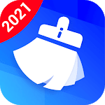 Download Download iClean – Booster, Super Virus Cleaner, Master APK For Android 2021