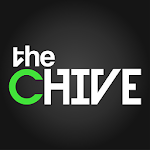 Download Download theCHIVE APK For Android 2021