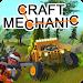 Download Craft Mechanic APK