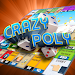 Download CrazyPoly - Business Dice Game APK