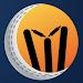 Download Cricket Mazza 11 Live Line & Fastest Score APK
