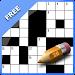 Download Crossword Puzzle Free APK