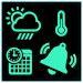 Download Custom Weather Alerts APK