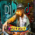 Download DJ Remix Pipipi Calon Mantu APK