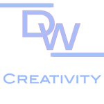 Download DW Creativity APK