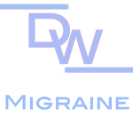 Download DW Migraine APK