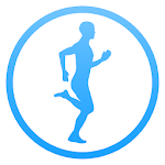 Download Daily Workouts - Exercise Fitness Workout Trainer APK