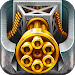 Download Defense Battle APK