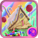 Delicious World of Candy – Sweet Escape