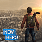 Cover Image of Download Delivery From the Pain: Survival APK