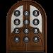 Download Door Lock Screen APK