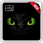 Download Dragon HD Wallpapers APK