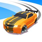 Download Drifty Race APK