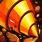 Download Drilla: Mine and Crafting APK