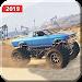 Download Drive Hillock Offroad Monster Truck 3D 2019 APK