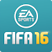 Download EA SPORTS™ FIFA 16 Companion APK
