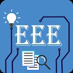 Download EEE Assist APK