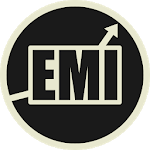 Download Emi Calculator - Equated Monthly Installment Loans APK