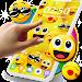 Download Emoji live wallpaper APK