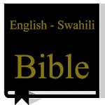 Download English <-> Swahili Bible APK