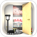 Cover Image of Download Escape Game: Hakone APK