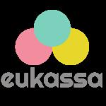 Cover Image of Download Eukassa - Invoice & POS APK