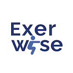 Download Exerwise fitness coach - Perfect Squat Workout APK
