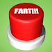 Download FART Sounds APK