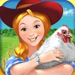 Download Farm Frenzy 3 APK