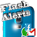 Download Flash Alerts Ultimate APK