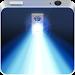 Flashlight & LED Torch