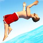 Download Flip Diving APK