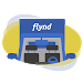 Download Flynd Driver APK