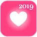 Download Blood Pressure Diary APK