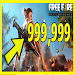 Download Free Fire Diamantes Gratis - Gùia APK