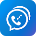 Download Free phone calls, free texting SMS on free number APK
