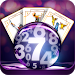 Download Tarot Card Readings and Numerology App -Tarot Life APK