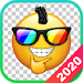 Download Sticker Maker - 1k+ Sticker Packs APK